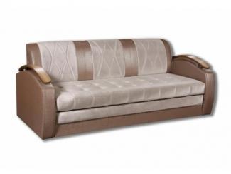Диван Камелия - Мебельная фабрика «РиАл 58»