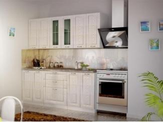 Модульная кухня Патина - Мебельная фабрика «Империя»