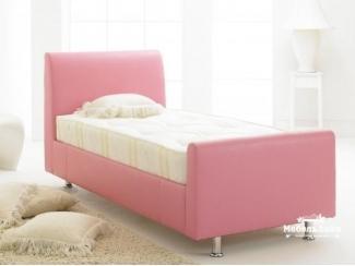 Детская кровать Шони - Мебельная фабрика «МебельЛайн»