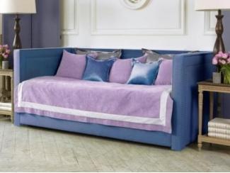 Детский диван Йорк  - Мебельная фабрика «Рой Бош»