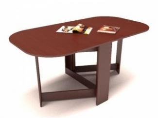Стол книжка-2 - Мебельная фабрика «Мебельградъ»