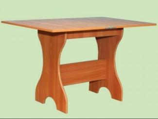 Стол обеденный - Мебельная фабрика «Виталь»