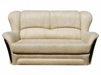 Прямой диван Ричи 2