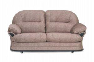 Мягкий диван София - Мебельная фабрика «Долли»