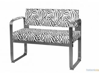Кухонная скамья Соната 7 - Мебельная фабрика «Венеция»