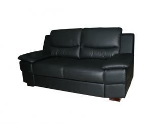 Диван прямой Инфинити - Мебельная фабрика «Поволжье Мебель»