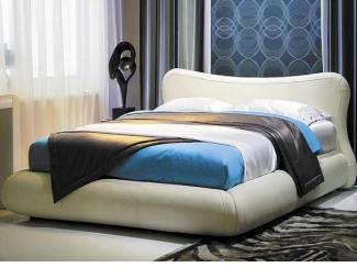 Кровать Доминика  - Мебельная фабрика «Dream land»