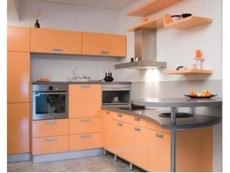 Кухонный гарнитур КИ-3 - Мебельная фабрика «АКАМ»