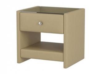 Тумба Элегия  - Мебельная фабрика «Виктория-мебель»