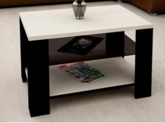 Журнальный стол Велес 3