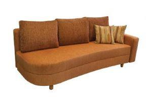 Диван-кровать Пенелопа - Мебельная фабрика «Новодвинская мебельная фабрика»