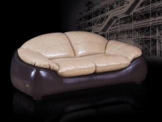 диван прямой Эволюшн - Мебельная фабрика «Истелио», г. Саратов