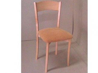 Стул ПМ 2 - Мебельная фабрика «Акрон»