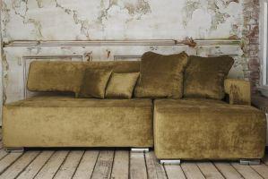 Угловой диван Corner - Импортёр мебели «AP home»