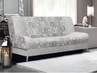 Комплект красивой мебели Луиза  - Мебельная фабрика «Новый Взгляд», г. Белгород