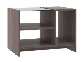 Журнальный стол из дерева СЖ-15  - Мебельная фабрика «Ваша мебель»