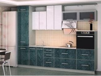 Прямая кухня Гвинея - Мебельная фабрика «Манго»