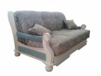 Прямой диван Фаворит - Мебельная фабрика «Viotorri»