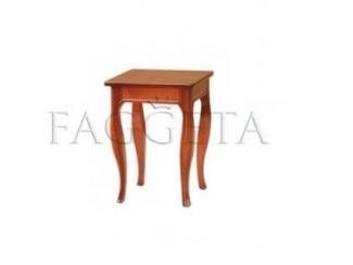ТАБУРЕТ ВИКОНТ  - Салон мебели «Faggeta»