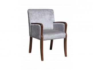 Кресло Шик - Мебельная фабрика «Рокос»