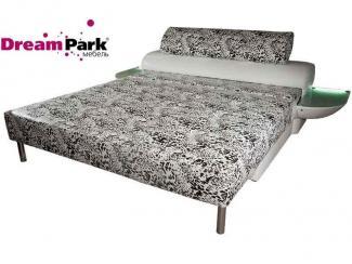 Кровать Эдем