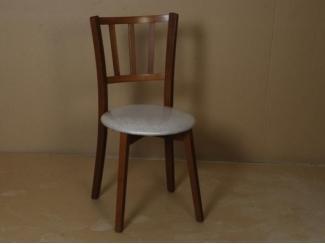 Стул С6 - Мебельная фабрика «ЛНК мебель»
