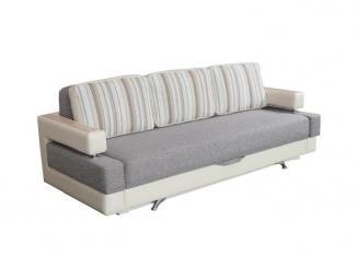 Диван Конкорд-3 - Мебельная фабрика «СибМебель»