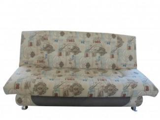 Диван Финка без локтей  - Мебельная фабрика «Веста»