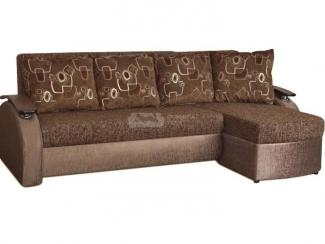 Угловой диван Орион-2