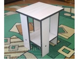 Табурет Викинг - Мебельная фабрика «MINGACHEV»