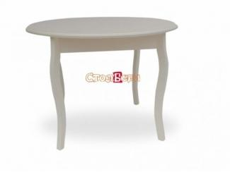 Стол Юма 1035  - Мебельная фабрика «СтолБери»