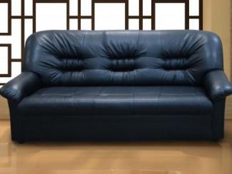 Диван прямой Ивушка 3С - Мебельная фабрика «Ивушка»