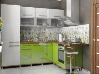 Мини кухня 002 - Изготовление мебели на заказ «Ре-Форма»