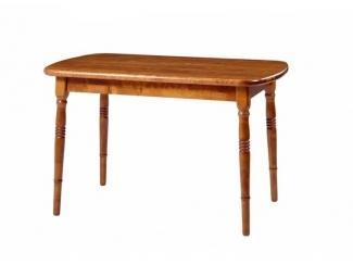 Стол обеденный СД 205 - Мебельная фабрика «Виктория»