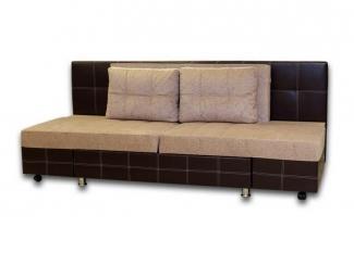 Новый диван-кровать Авеню - Мебельная фабрика «АНТ», г. Чита