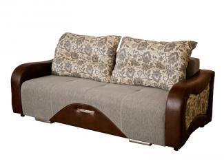 диван прямой Евроджесика II В