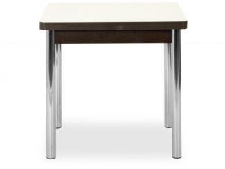 Cтол обеденный Magic Wst We - Импортёр мебели «AERO (Италия, Малайзия, Китай)»