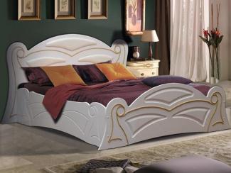 Кровать Маэстро-1