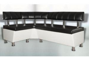 Кухонный уголок Пилот - Мебельная фабрика «Грос»