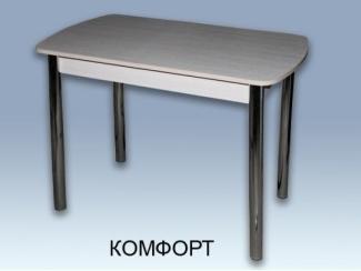 Стол из ДСП Комфорт