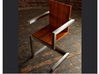 Стул Бронко - Мебельная фабрика «Loft Zona»