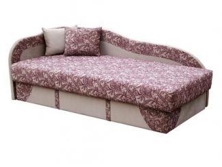 Односпальный диван Тахта - Мебельная фабрика «Шаг»