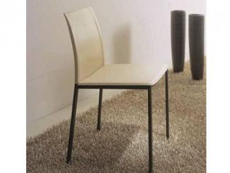 Стул GALIZIA 44.37 - Импортёр мебели «М-Сити»