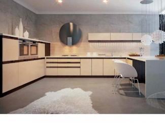 Кухня Viva