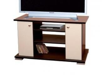 ТВ-тумба 20 - Мебельная фабрика «Вик»