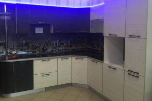 Угловая кухня - Мебельная фабрика «МиАн»