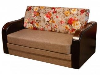Мини-диван Престиж 2 - Мебельная фабрика «Вега»