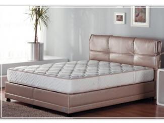 Кровать Селен - Импортёр мебели «Bellona (Турция)»