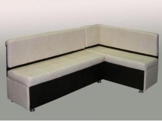 Кухонный уголок Модерн 3 - Мебельная фабрика «Мебельщик», г. Ульяновск