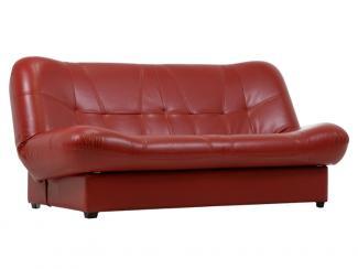 Диван прямой Блюз - Мебельная фабрика «Ладья»